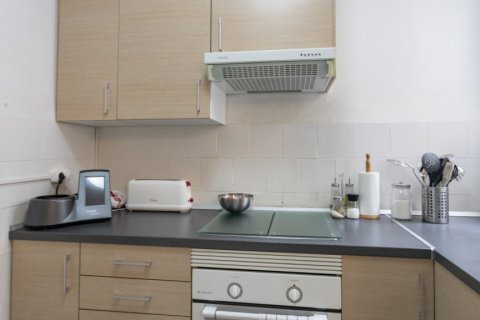 Apartment for sale in Madrid, Spain, 2 bedrooms, 93.00m2, No. 2024 – photo 15