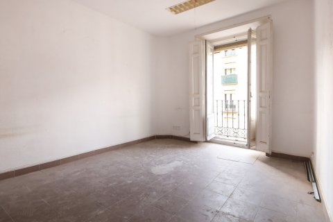 Apartment for sale in Madrid, Spain, 3 bedrooms, 111.00m2, No. 2183 – photo 12