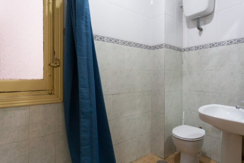 Apartment for sale in Madrid, Spain, 3 bedrooms, 120.00m2, No. 2439 – photo 11