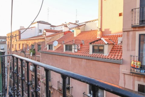 Apartment for sale in Madrid, Spain, 1 bedroom, 83.00m2, No. 2438 – photo 21
