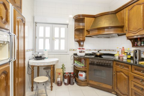 Apartment for sale in Madrid, Spain, 4 bedrooms, 163.00m2, No. 2586 – photo 15