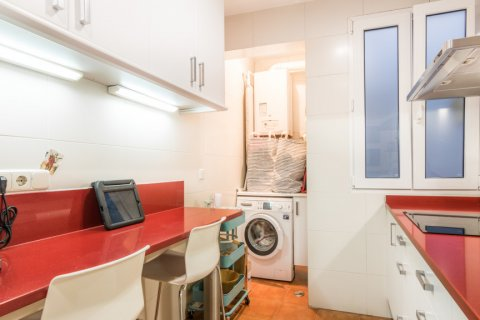 Apartment for sale in Madrid, Spain, 2 bedrooms, 68.00m2, No. 2384 – photo 26