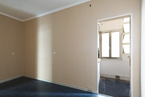 Apartment for sale in Malaga, Spain, 5 bedrooms, 168.00m2, No. 2267 – photo 17
