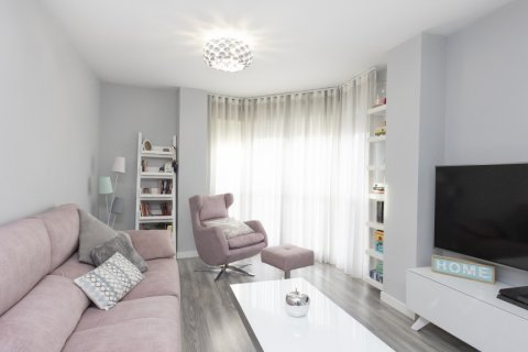 Apartment for sale in Parla, Madrid, Spain, 3 bedrooms, 133.00m2, No. 2615 – photo 8