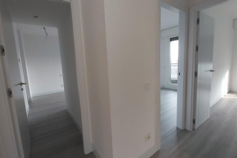 Apartment for rent in Madrid, Spain, 3 bedrooms, 155.00m2, No. 2601 – photo 21