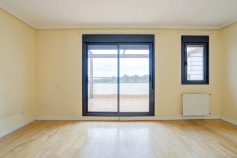 Penthouse for sale in Madrid, Spain, 3 bedrooms, 126.00m2, No. 2556 – photo 7