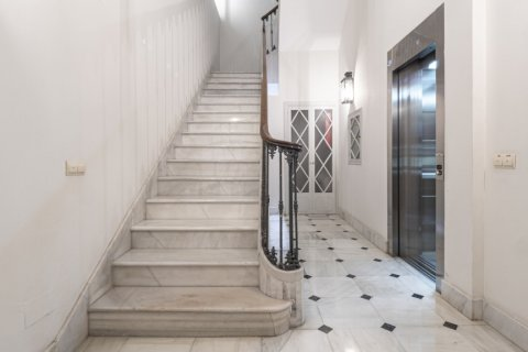 Apartment for sale in Malaga, Spain, 3 bedrooms, 113.00m2, No. 2080 – photo 26