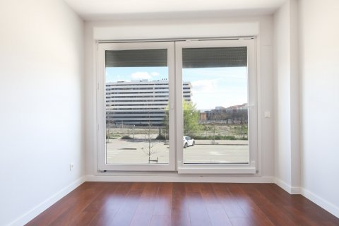 Apartment for rent in Madrid, Spain, 2 bedrooms, 95.00m2, No. 2716 – photo 3