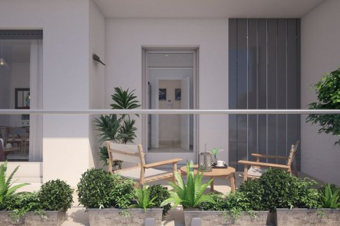 Penthouse for sale in Estepona, Malaga, Spain, 3 bedrooms, 342.22m2, No. 1730 – photo 8