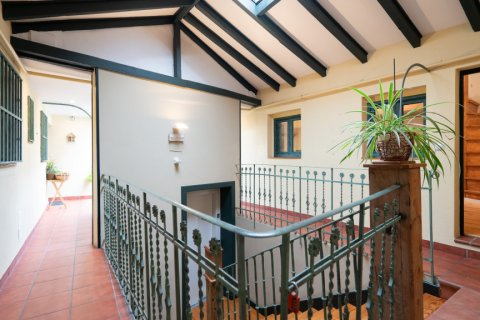 Apartment for sale in Madrid, Spain, 1 bedroom, 30.00m2, No. 2505 – photo 16