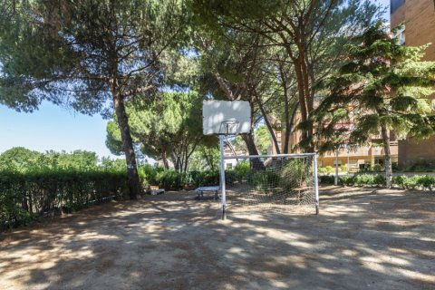 Apartment for sale in Madrid, Spain, 4 bedrooms, 158.00m2, No. 2182 – photo 29