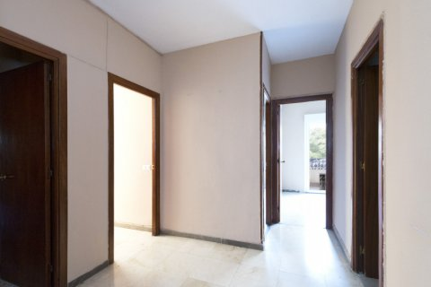 Apartment for sale in Malaga, Spain, 5 bedrooms, 168.00m2, No. 2267 – photo 10