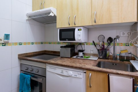 Apartment for sale in Madrid, Spain, 2 bedrooms, 72.00m2, No. 2673 – photo 19