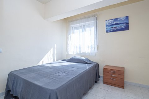 Apartment for sale in Malaga, Spain, 5 bedrooms, 114.00m2, No. 2515 – photo 19