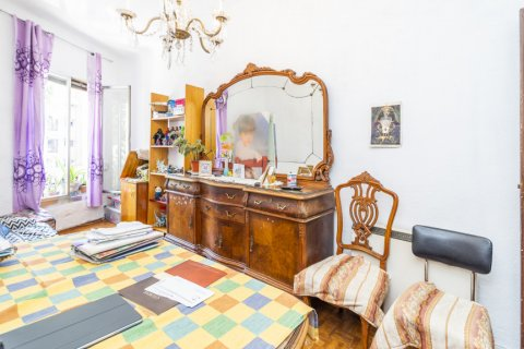 Apartment for sale in Madrid, Spain, 3 bedrooms, 85.00m2, No. 2209 – photo 1