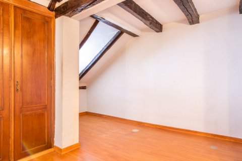 Apartment for sale in Madrid, Spain, 3 bedrooms, 130.00m2, No. 2006 – photo 19