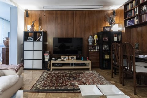 Apartment for sale in Madrid, Spain, 4 bedrooms, 122.00m2, No. 2013 – photo 9