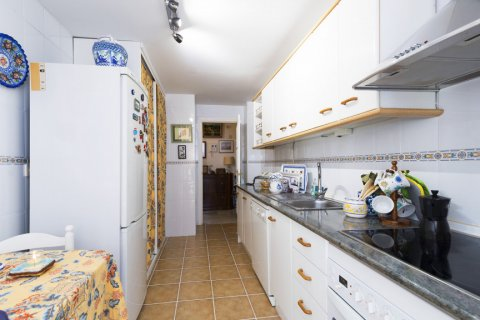 Apartment for sale in Malaga, Spain, 3 bedrooms, 142.00m2, No. 2263 – photo 10