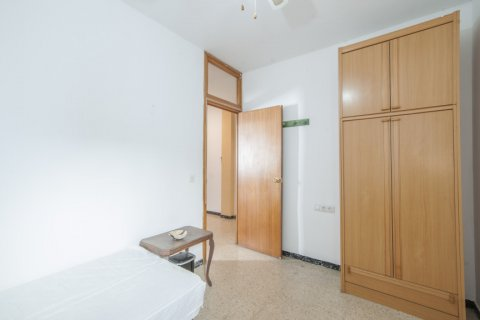 Apartment for sale in Sevilla, Seville, Spain, 5 bedrooms, 123.00m2, No. 2358 – photo 17