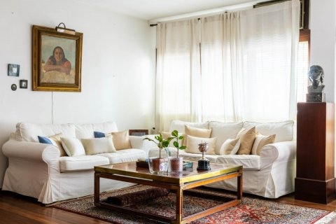 Duplex for sale in Madrid, Spain, 4 bedrooms, 298.00m2, No. 2518 – photo 3
