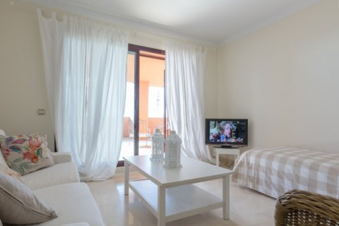Apartment for sale in Manilva, Malaga, Spain, 2 bedrooms, 106.57m2, No. 1706 – photo 12