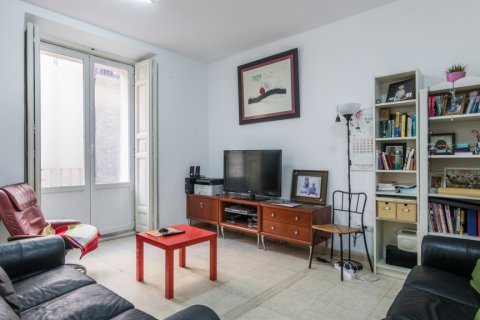 Apartment for sale in Madrid, Spain, 3 bedrooms, 139.00m2, No. 2218 – photo 4
