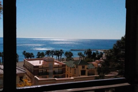 Penthouse for sale in Malaga, Spain, 2 bedrooms, 153.00m2, No. 2335 – photo 10