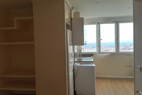 Apartment for rent in Madrid, Spain, 1 bedroom, 52.00m2, No. 2135 – photo 11