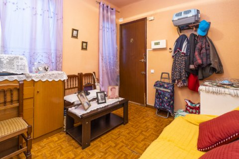 Apartment for sale in Madrid, Spain, 3 bedrooms, 85.00m2, No. 2209 – photo 2