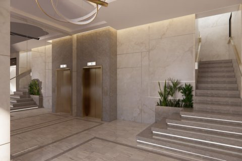 Apartment for sale in Madrid, Spain, 3 bedrooms, 162.17m2, No. 2649 – photo 3