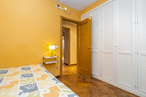 Apartment for sale in Madrid, Spain, 2 bedrooms, 84.00m2, No. 2635 – photo 16