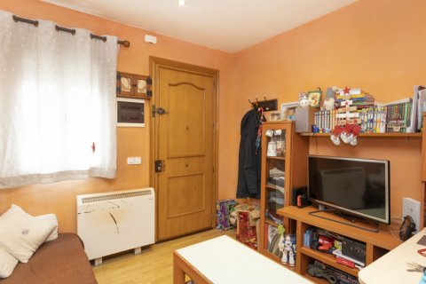Apartment for sale in Madrid, Spain, 1 bedroom, 38.00m2, No. 2628 – photo 6