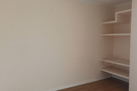 Apartment for rent in Madrid, Spain, 1 bedroom, 52.00m2, No. 2135 – photo 7