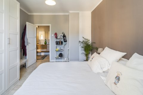 Apartment for sale in Madrid, Spain, 4 bedrooms, 135.00m2, No. 2427 – photo 15