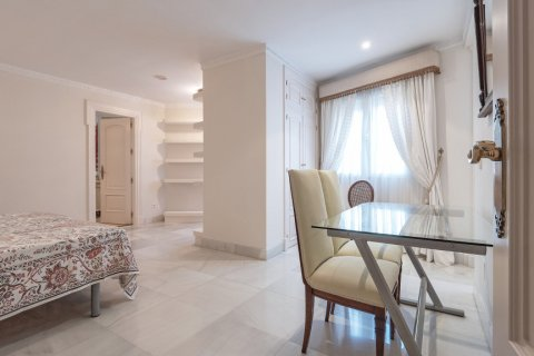 Apartment for sale in Malaga, Spain, 3 bedrooms, 229.00m2, No. 2351 – photo 23