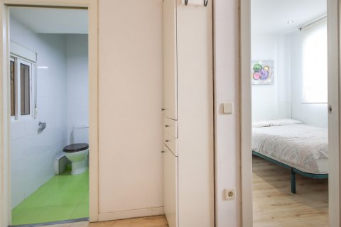 Apartment for sale in Madrid, Spain, 1 bedroom, 40.00m2, No. 2734 – photo 10