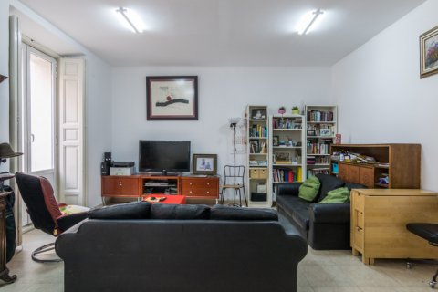 Apartment for sale in Madrid, Spain, 3 bedrooms, 139.00m2, No. 2218 – photo 2