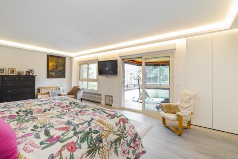Apartment for sale in Alcobendas, Madrid, Spain, 5 bedrooms, 474.00m2, No. 2566 – photo 22