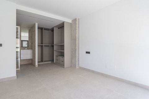 Apartment for sale in Malaga, Spain, 2 bedrooms, 86.00m2, No. 2260 – photo 16