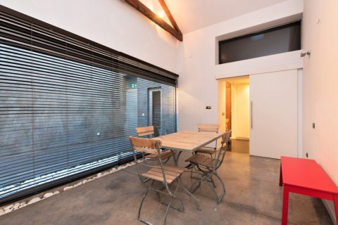 Apartment for sale in Madrid, Spain, 2 bedrooms, 193.00m2, No. 2494 – photo 12