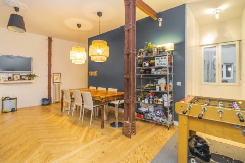 Apartment for sale in Madrid, Spain, 4 bedrooms, 147.00m2, No. 2681 – photo 28