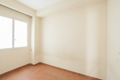 Apartment for sale in Sevilla, Seville, Spain, 5 bedrooms, 204.00m2, No. 2637 – photo 17