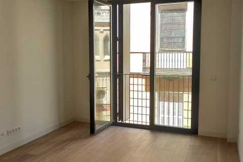 Apartment for rent in Madrid, Spain, 2 bedrooms, 105.00m2, No. 2283 – photo 27