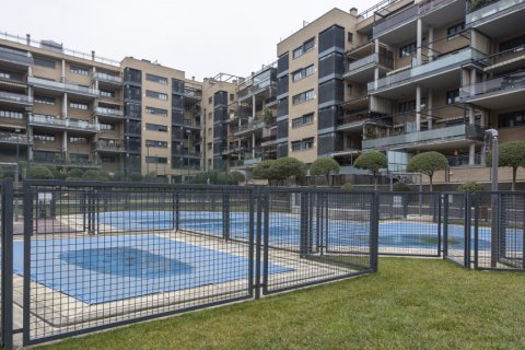 Apartment for sale in Getafe, Madrid, Spain, 4 bedrooms, 242.00m2, No. 2480 – photo 29