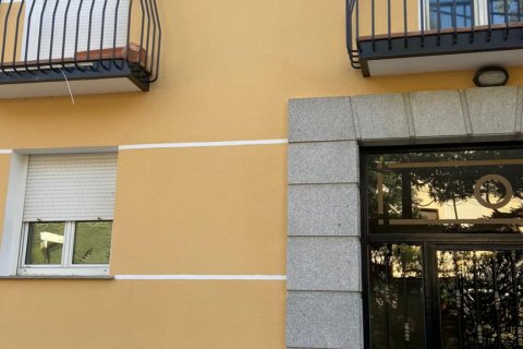 Apartment for sale in Collado Mediano, Madrid, Spain, 2 bedrooms, 61.00m2, No. 2476 – photo 2