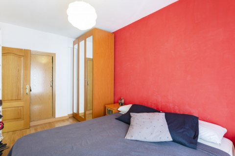 Apartment for sale in Madrid, Spain, 2 bedrooms, 48.00m2, No. 2252 – photo 18