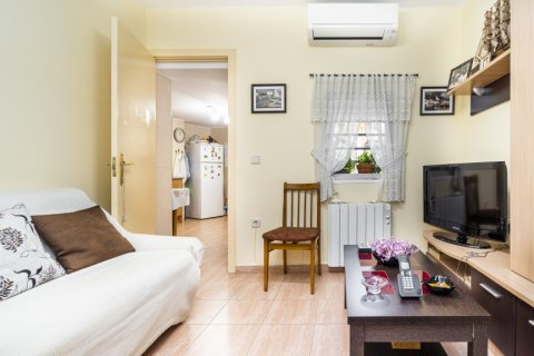 Apartment for sale in Madrid, Spain, 2 bedrooms, 77.00m2, No. 2276 – photo 2