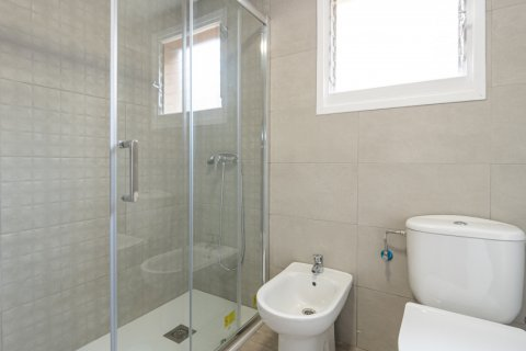 Apartment for sale in Malaga, Spain, 4 bedrooms, 109.00m2, No. 2418 – photo 22