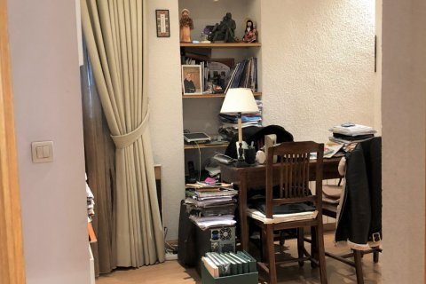 Apartment for rent in Espana, Madrid, Spain, 3 bedrooms, 180.00m2, No. 1639 – photo 6