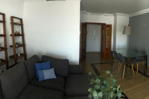 Penthouse for rent in Marbella, Malaga, Spain, 3 bedrooms, 120.00m2, No. 1856 – photo 12